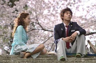 【乾パン先生とこんぺいとう】動画をフル無料視聴!2話以降も日本語字幕で