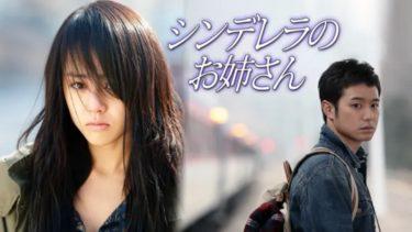 【シンデレラのお姉さん】韓国ドラマ動画をフル無料視聴!全20話・2話以降も日本語字幕で見放題!
